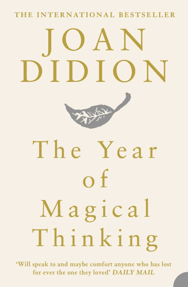 Year-Magical-Thinking-Joan-Didion