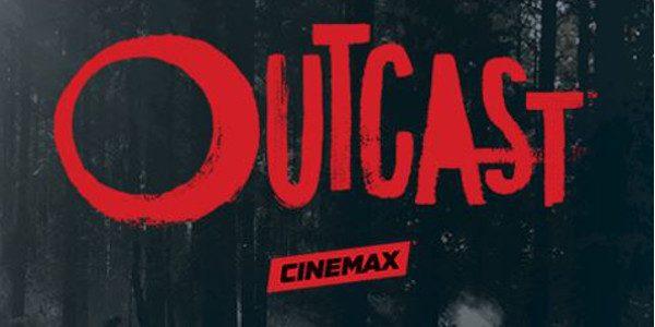 outcast-banner-600x300