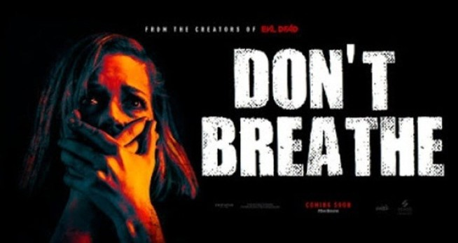 dont-breathe-movie