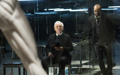 westworld-robert-ford-bernard