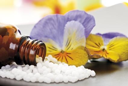 Homeopathie com