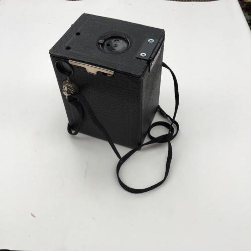Kewkie camera purse