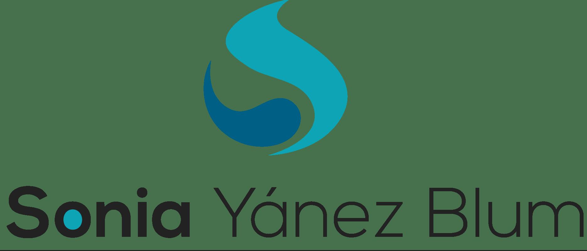 Sonia Yánez Blum –  Especialista en Digital PR y RRPP
