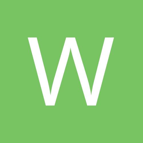 Wasilenko
