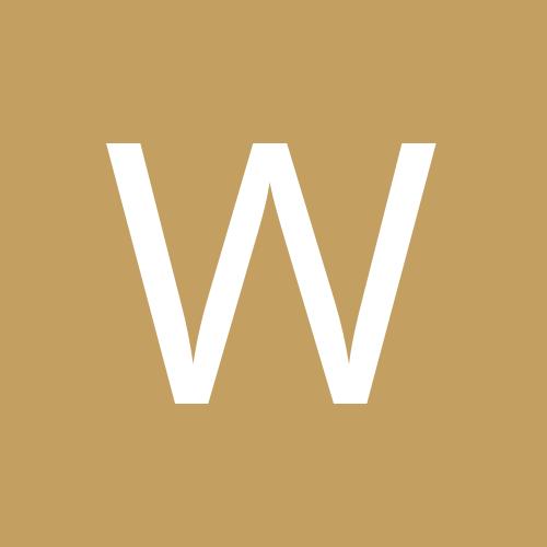 WindTH