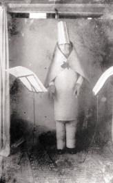 ball__kostum__ca_1917