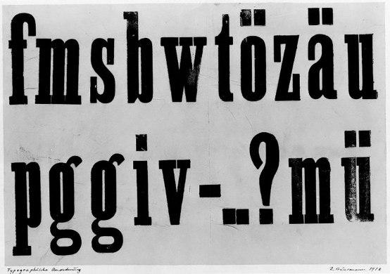 hausmann__plakatgedicht__1918