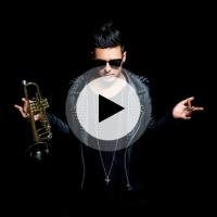 Freaks Radio Edit Timmy Trumpet Lyrics Song Meanings Videos