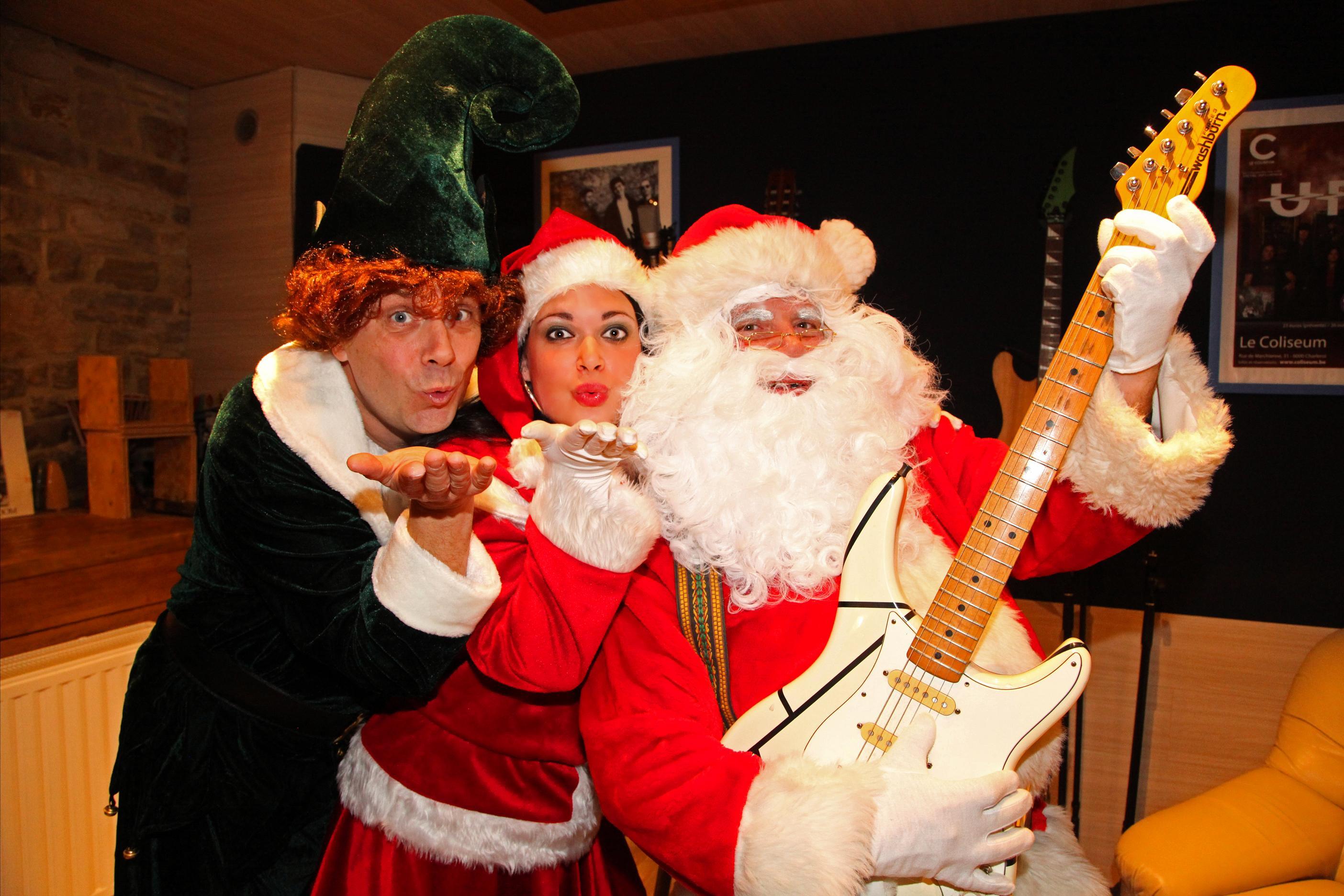 Santa 2.jpg low res
