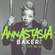 Annastasia Cover