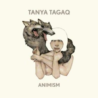 TanyaTagaq-Animism-300x300