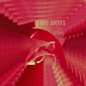 two skies