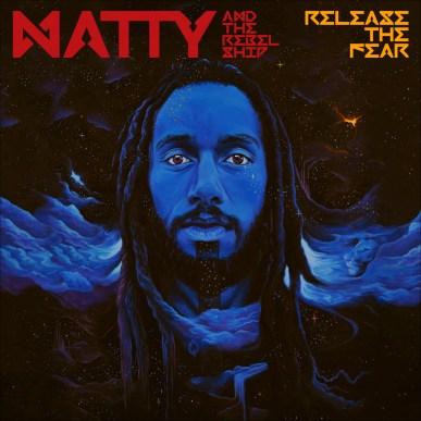 NATTY RTF BLESS