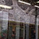 S-Bahnhof Savignyplatz, Charlottenburg