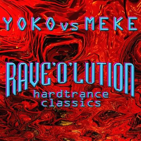 RaveOLution