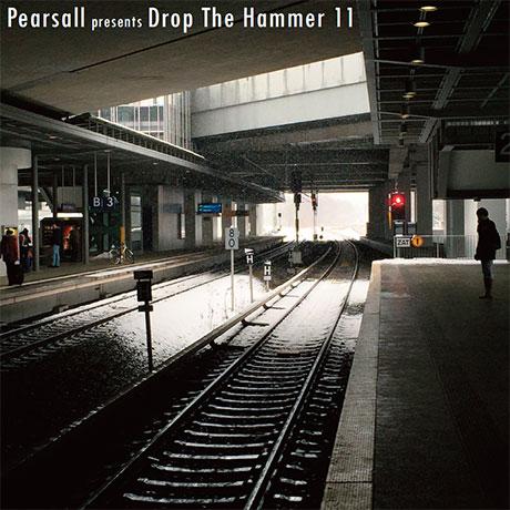 Drop The Hammer 11