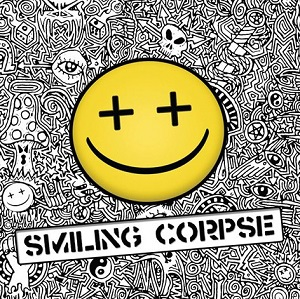 Smiling Corpse