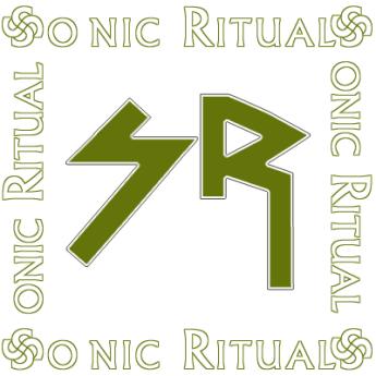 Sonic Rituals