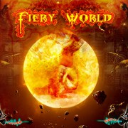 Fiery World Sonic Tantra 2012