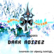 VA - Dark Noizez - Sonic Tantra Psytrance