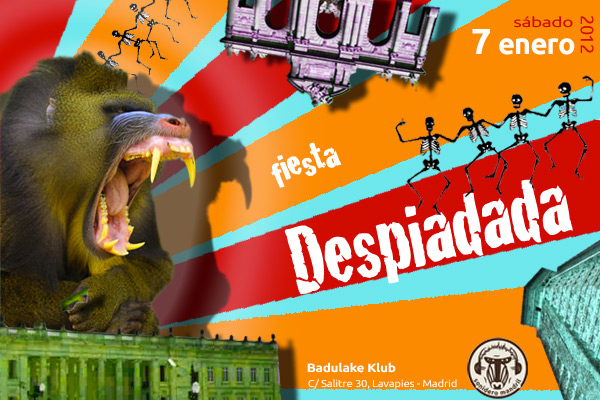 07012012_despiadada