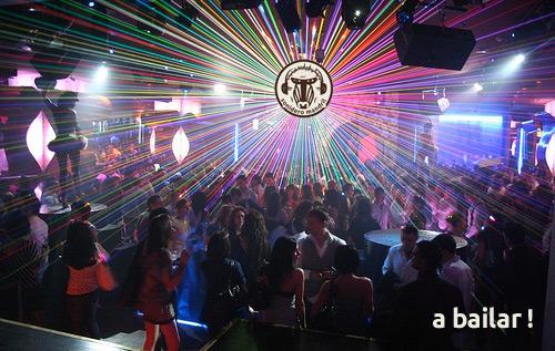 discoteca-a-bailar