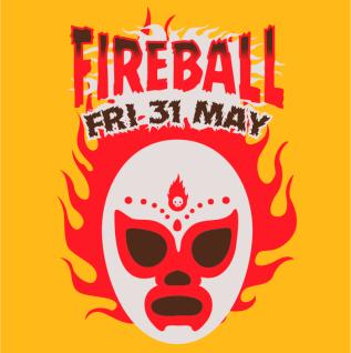 Fireball_mini