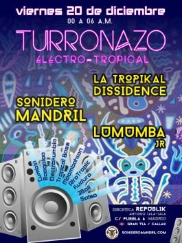 Turronazo-ElectroTropikal-20D