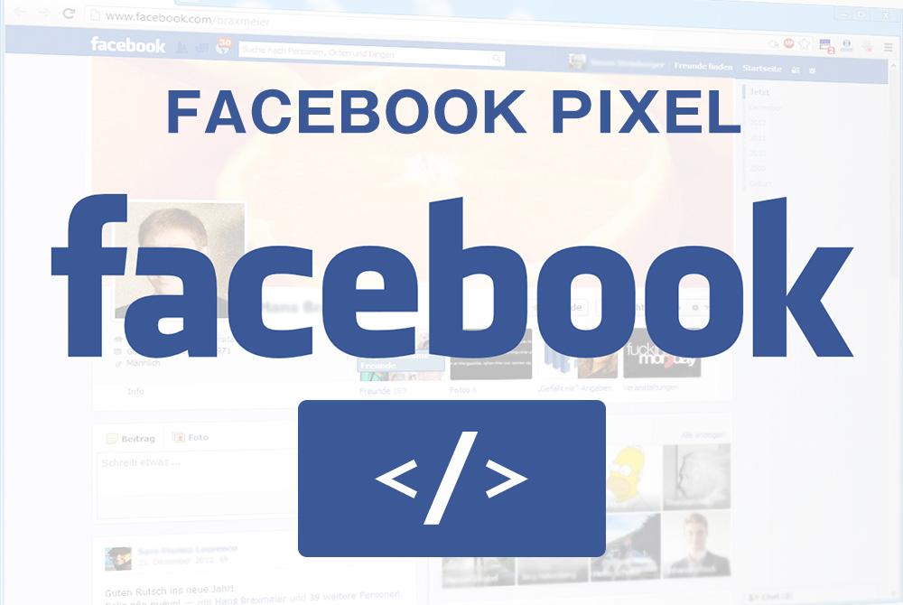 Facebookピクセル