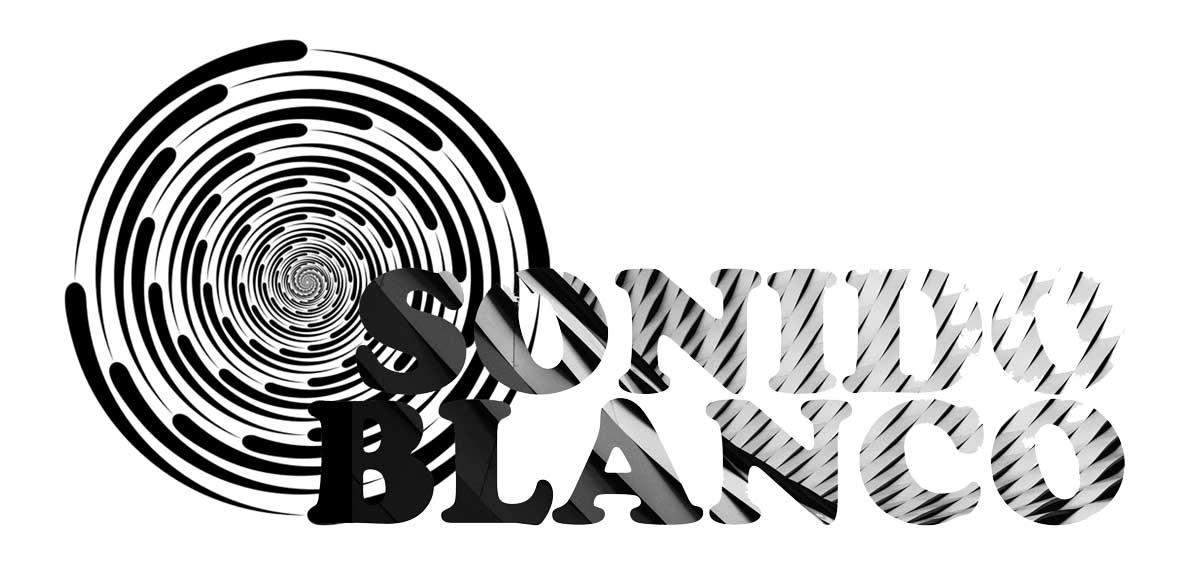 Sonido Blanco - Ruido Blanco - Música blanca