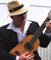 JuanMa-Cuatro-Panama-Hat-Headshot-Brooklyn
