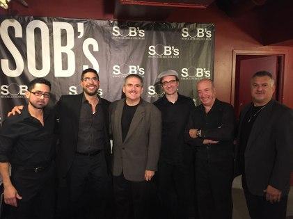 SC-group-Ozzy-Cardona-David-Ondrick-David-Freyre-Sam-Barrios-Jose-Rodriguez-JuanMa-Morales