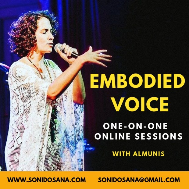 Embodied Voice Online sessions.jpg