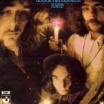 Edgar Broughton Band - Wasa Wasa 1969