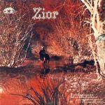 Zior_Zior_1971_Sonidos_Primitivos_UK