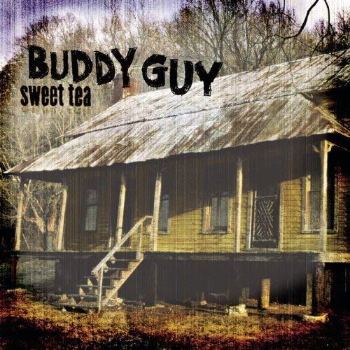 Budy_Guy_Sweet_Tea_Sonidos_Primitivos