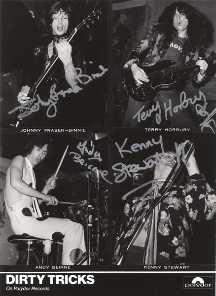 dirty_tricks_1976_live_at_CBGB