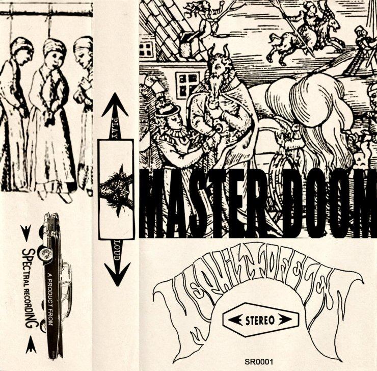 Mephistofeles_Master_Doom