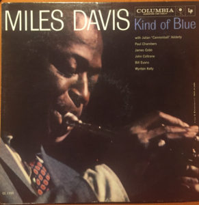 kind_of_blue_miles_davis