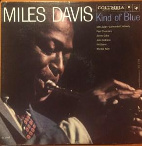 kind_of_blue_miles_davis