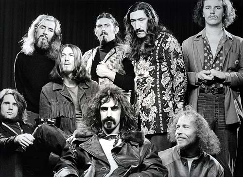We're Only in It for the Money_5_Zappa