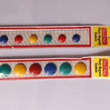 Soni Office Mate - Magnets – Big 29mm (1 strip of 6 pcs) 1