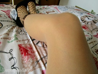 PhotoGrid_1496417555095