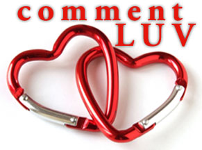 100+ Free Dofollow High Traffic Blog Commenting Sites List