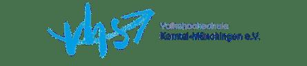 Volkshochschule Korntal-Münchingen