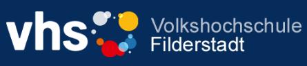 Volkshochschule Filderstadt