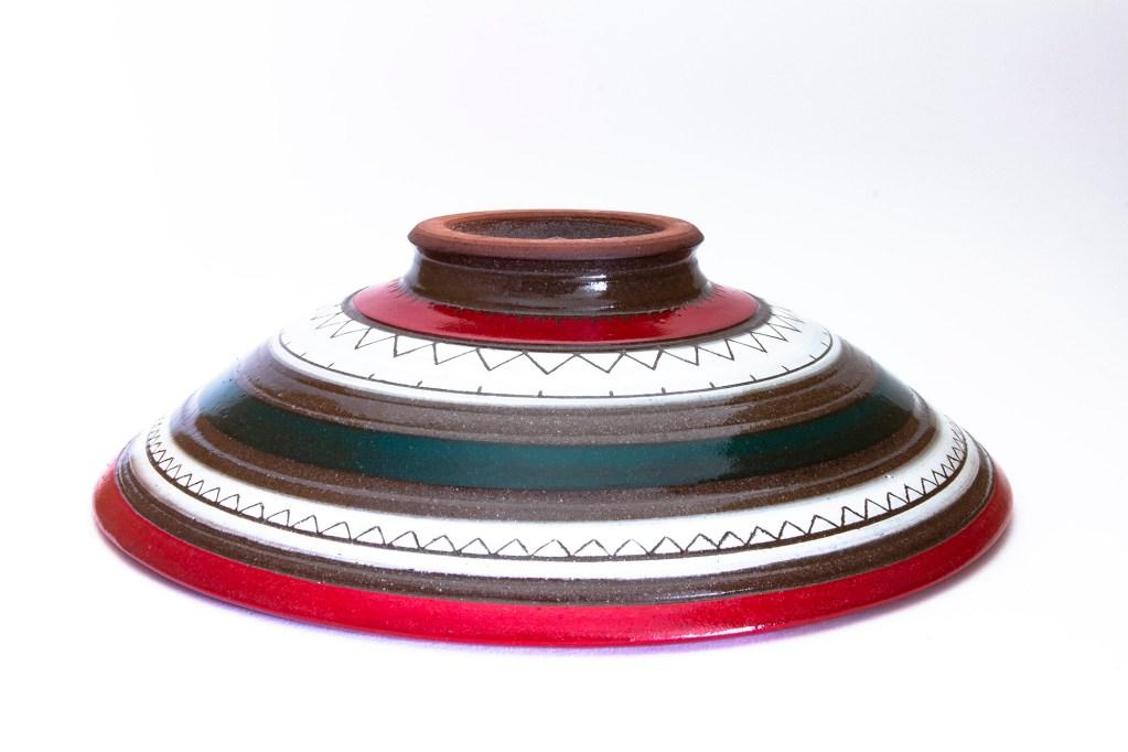 Bowls_5b