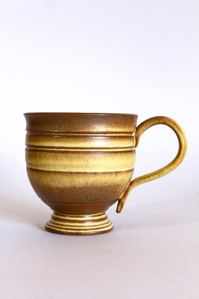 Cups_1l
