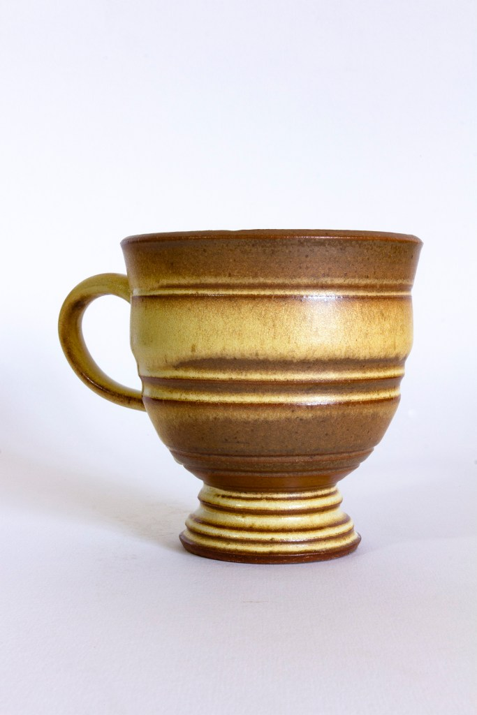 Cups_1m