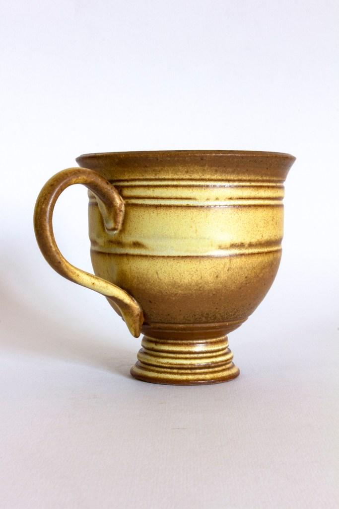 Cups_1n